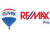 Re-Max